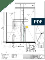 Ubicacion de bloque de anclaje.pdf