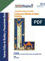 bioetica y sociologia.pdf