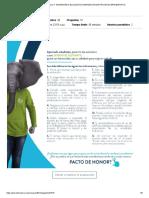 Quiz 2 - Semana 7_ RA_SEGUNDO BLOQUE-AUTOMATIZACION DE PROCESOS BPM.pdf