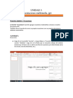 Mosqueteros Tabajo PPT 2.docx
