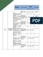 cronograma fase analisis_2.docx