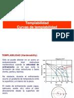 9. Templabilidad 2019.pptx
