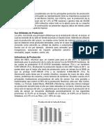 PRODUCION DE CAÑA DE Azucar.pdf