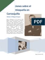 Apuntaciones+sobre+el+habla+antioqueña+en+Carranquilla+v1+-+Nestor+Villegas+Duque