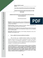 DEVER DE BUSCA PELA RAZOÁVEL DURAÇÃO DO PROCESSO.pdf