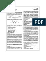 Getformin Tab Leaflet Pakistan