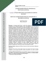 GREVE DOS SERVIDORES PÚBLICOS DESAFIOS DA.pdf