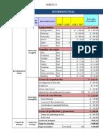 Analisis financiero caso mype.xlsx