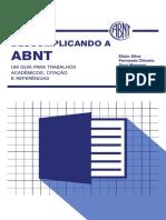 Descomplicando-a-ABNT.pdf