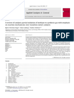A_review_of_catalytic_partial_oxidation.pdf