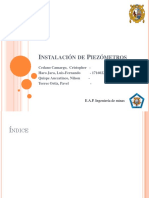 Instalación de Piezómetros.pptx