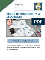Diseño de productos y su desarrollo.docx