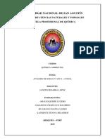 ANÁLISIS DE SUELO Y AGUA – CURAL.pdf