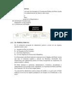 RESUMEN-SISTEMA JUDICIAL.docx