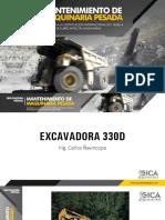 413493097-1-Sistema-de-Motor.pdf