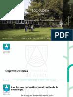 Clase_9_sociologia_Presentacion_26092018.pptx