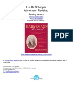 Hahnemann-Revisited-Luc-De-Schepper.01055 (1).pdf
