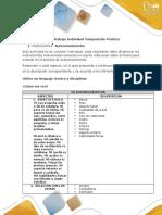 Anexo Trabajo Individual Autoconocimiento (2).docx