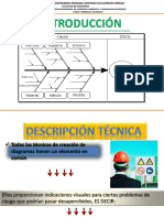 Otras tecnicas de diagramacion.pptx