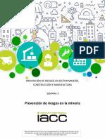 Semana 3_Prevención de riesgos sector minería_Contenidos.pdf