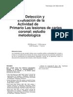 Detección y Evaluación de la Actividad de.docx