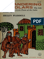 Waddel   Horace   Poetry