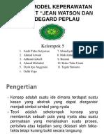 Model konsep dan teori keperawatan_2.pptx