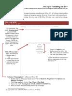 apa_format.pdf