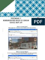 9.-GIS-Membangun-web-GIS-dengan-google-maps-API.pdf