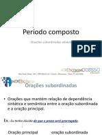 3EM 3BIM TEX Oração Subordinada Adverbial.pdf