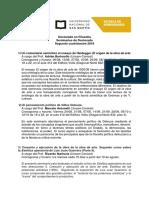 Seminarios Doctorado 2018 2.pdf