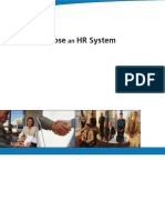 how-to-choose-hr-system.pdf