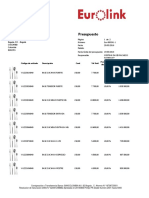 Eurolink_CotizacionCubierteria.pdf