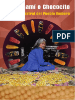 cartilla-maiz-chami-impresa-060818.pdf
