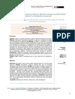3123-Resultados de la investigación-6995-2-10-20190729.pdf