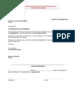 confirmation-letter