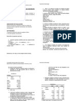 Guia de Practica 5. Medidas de Dispersion Resuelto