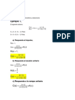 Tarea 4_Analisis_impulso_escalon_12112019.docx