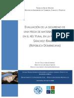 tfe-gar-eva.pdf