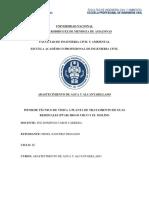 INFORME VISITA A LA PTAR HIGOS URCO-EL MOLINO.docx
