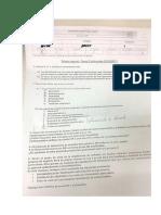 ADR - 1er Parcial.pdf
