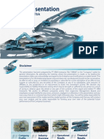 Presentasi_Perusahaan_ABM_2019_Q3.pdf
