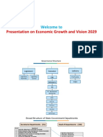 Presentation on Economic Growth and Vision 2029.pdf