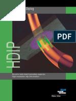 BROCURE-HDIP.pdf