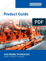 motortech-product-guide