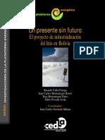 libro_proy_litio 2014_pdf CORREGIDO (1).pdf