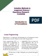 MIT15_053S13_tut01.pdf