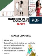 careersinhomeeconomics-140723063756-phpapp01