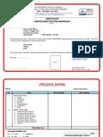 SERTIFIKAT_PRAKERIN_SMK_DEPARTEMENT_SERT.docx