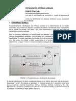 identificacion de sistemas lineales.docx